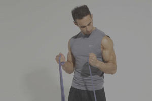 How to Build Muscle – The Starters Guide