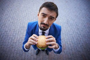 CLEAN EATING + IIFYM = IIFYCEM | How to Avoid an Eating Disorder AND Reach Your Goals